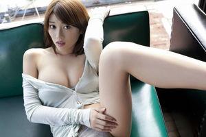 asian girlfriend vids