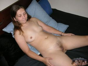 Free Porn Pussy, Solo, Small Tits Pics..
