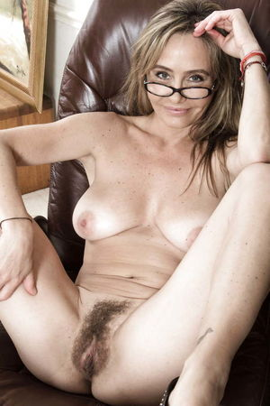 Hairy collection - Pics - youpornx