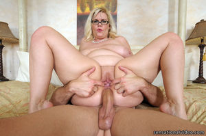 Tiffany Blake Free Porn Pics - Pichunter