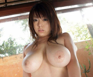 Hot photo collection of big boobs..