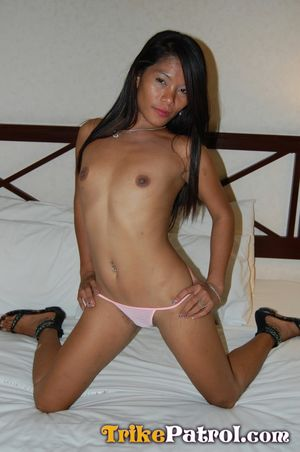 What od filipina pornstar - Hot Nude