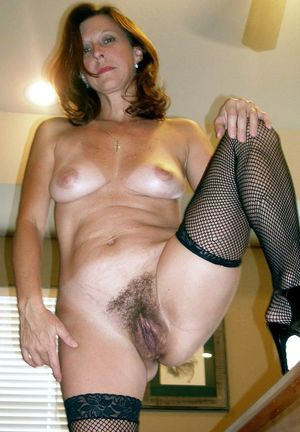 Private photos of wives with hairy..