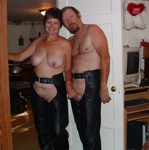 English slut wife sex party (ALMA MARIE)