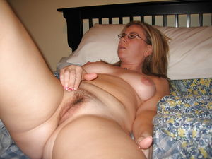 amateur mature wife porn