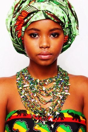 east african girls are beautiful