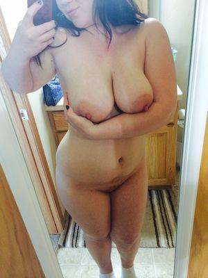 boobs selfie MOTHERLESS ™