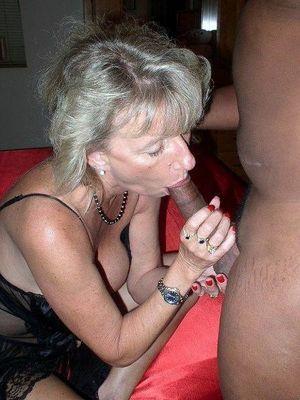 amateur bbc porn