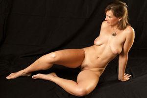 beautiful mature bodies