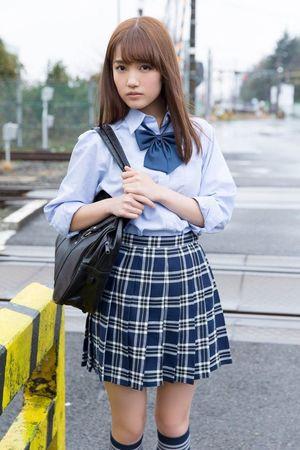 jk-girl School Uniforms Güzel..