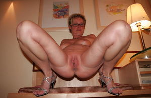 Sexy naked sluts  - Pics - faebar.top