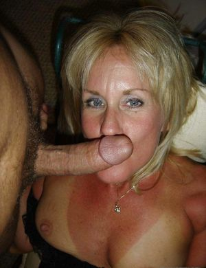 Thai mature blowjoblittle sister..