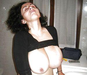 Matur Milf big Boobs - Pics - youpornx