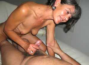 European mature couples show pics of..