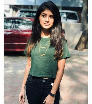 Pin on Indian Teen Actresses