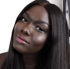 African Beauty Bloggers You Need To..