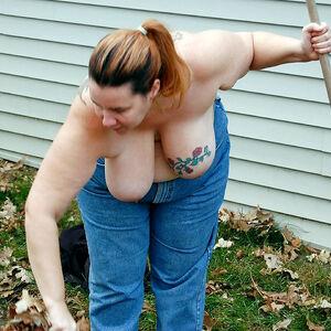Big natural boobs women nude pics
