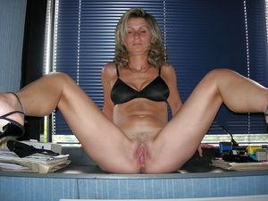 With Legs Wide Open - Pics - sexhubx