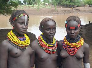 african teen movies