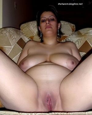 Intimate photos of sultry milf from..