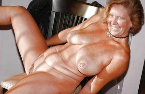 секс фото, xxx foto,..