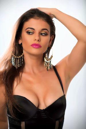 World sexy girl image, www black..