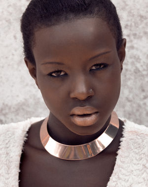 Kim Grubb Photography: 2012