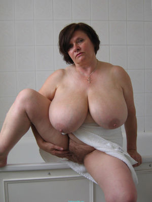 Дамские большие..