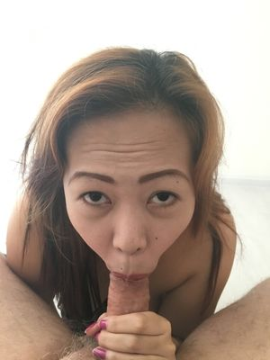 Strong-Lipped Asian Blowjobs 2 Hentai..