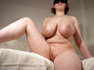 BBW Chubby Curvy Milfs and more (Mix)..