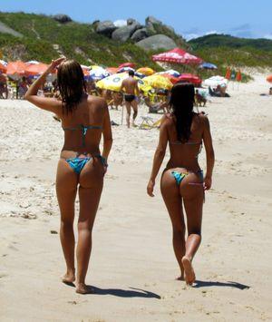 Oceano Surfwear: Surf, Natureza e..