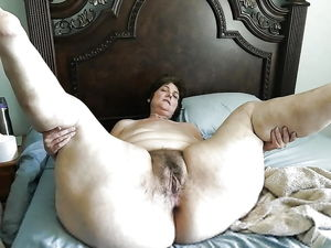 Mature and granny ass - Pics -..