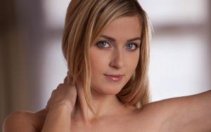 Abigaile Johnson Pictures. Hotness..