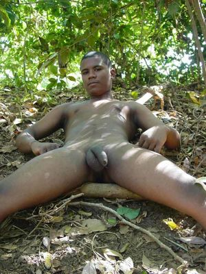 Black Studz - FREE nude ebony men gay..