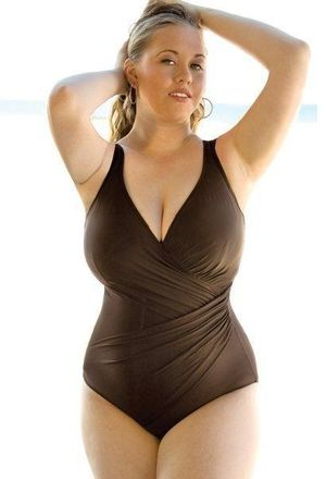 Porn pics of Swimsuit/onepiece 10 -..