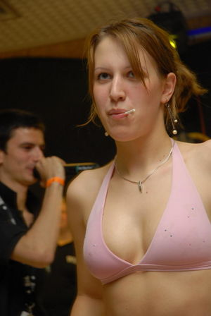 Junior downblouse pictures free download