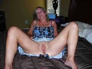 Only Amateur MILF And Mature MIX  by..