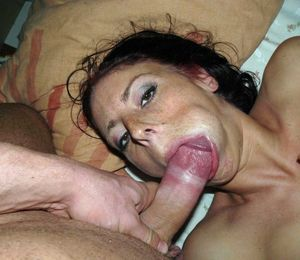 Rough forced blowjobs pics vids -..