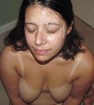 New Amateur Cum Whores-99 画 像 -..