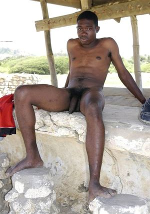 blacks naked, Big Cocks  GayBoysTube