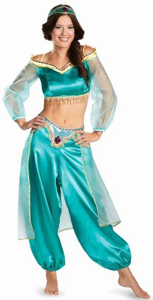 50 Luxury Princess Costume Teen..
