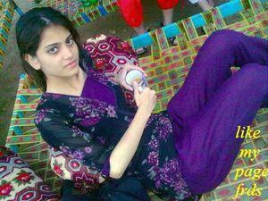My jass after sex on morning Desi kudi..