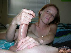 amateur fail nude