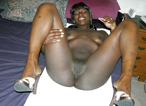 African whores part - Pics - xHamster