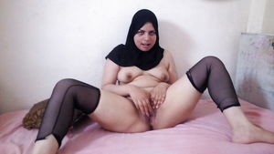 Sex arabic girl zgr - Other
