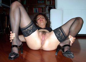 Download Sex Pics Pics Of Naked..
