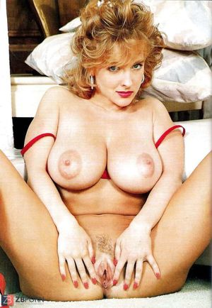 Download free Danni ashe in bed with..