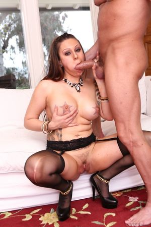 Sex tube pussy Russ sex – Young nude..