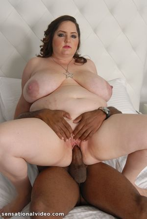 Handjob with double cumshot one cs is..