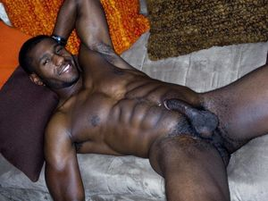 Black african american sex - Other
